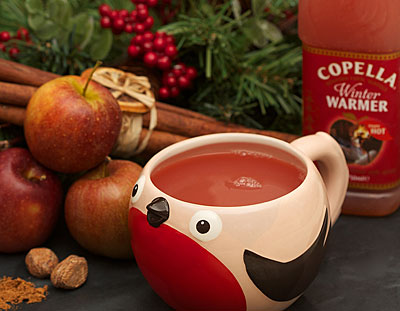 This photo is owned by: http://www.theculinaryguide.co.uk/news/2011/1211/0312/copella-hot-spiced-apple-juice-winter-warmer-taste-test-review/copella-hot-spiced-apple-juice-winter-warmer-taste-test-review.htm